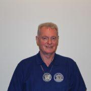 Dieter Janssen