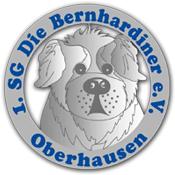 1. SG Bernhardiner e.V.